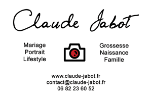 http://www.claude-jabot.fr